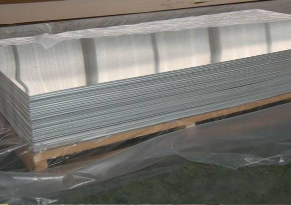 Polished Mirror Slit Edge Stainless Steel Sheet Plate Coils Ss 304 Grade