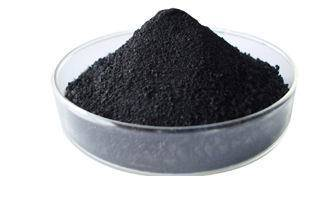 High concentrated black seaweed extract  powder fertilizer