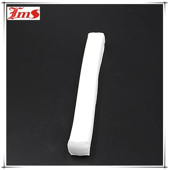 Sponge, Foam Silicone Rubber Seal Strip for Doors