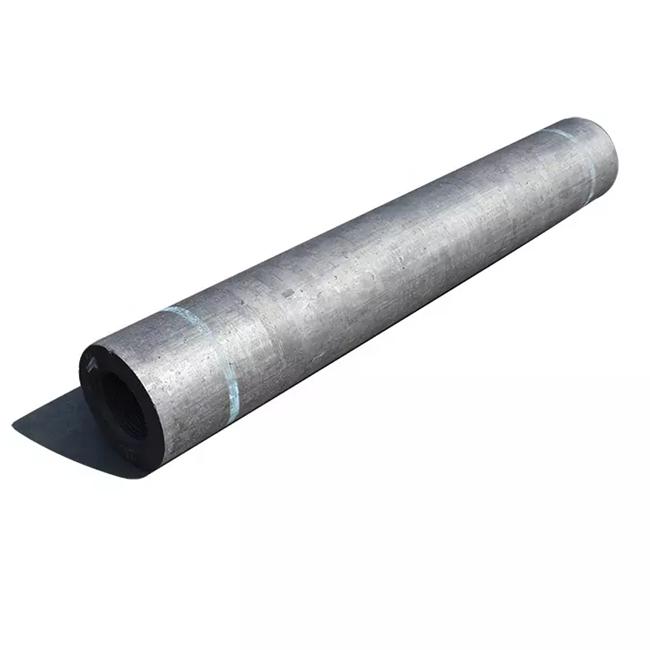 HP 350mm graphite electrode for eaf