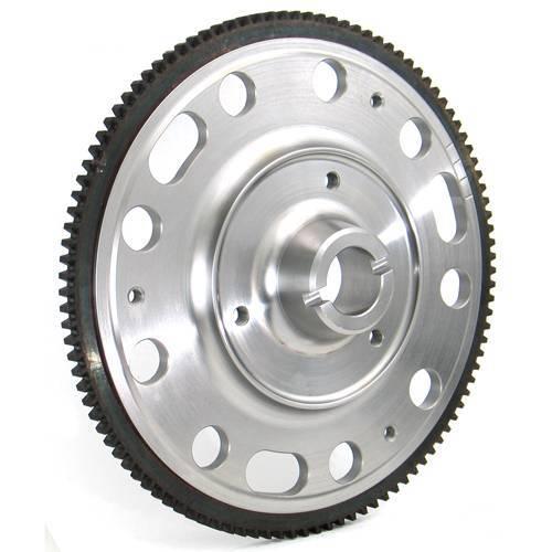 Flywheels for Diesel & Gasoline Engine