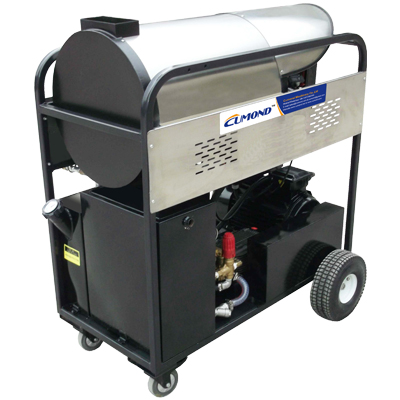 Portable water clean machine pressure washer(CW-DEW2075/DEW2575/DEW2875)