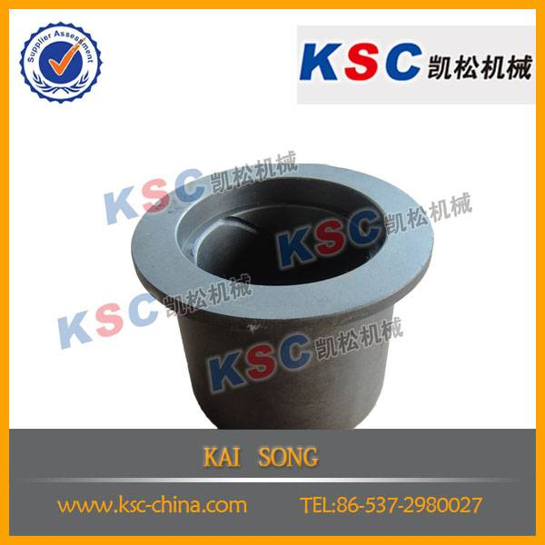 Komatsu Excavator Bucket Pins and Bushings