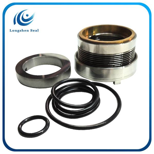 "Easily operated Thermoking Shaft Seal (HFDLW-1 3/16"") 22-1318 for compressor X426/X430"