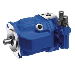 Rexroth A10VSO Piston Pump