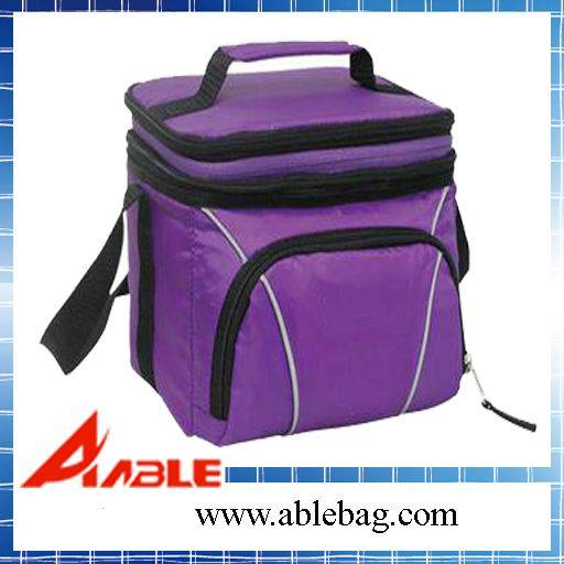 Cooler bag JBC-13