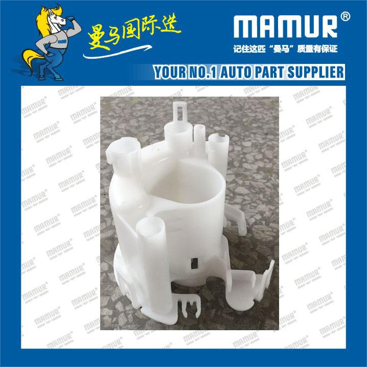 Fuel Filter for TOYOTA LEXUS 23300-21010