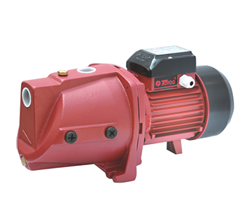 JSW/10M Self-priming jet pump
