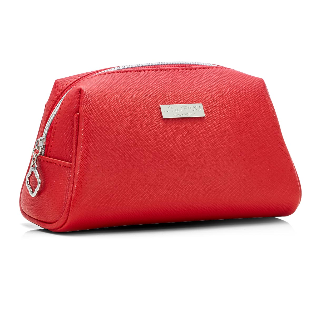Travel Cosmetic Bag new hand make-up bag