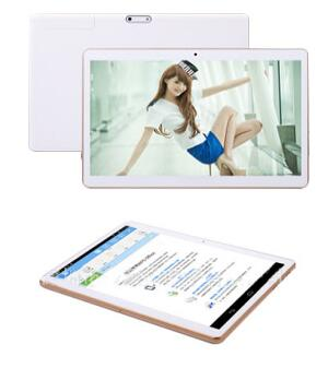 9.7 inch MT6582 3G MTK6582 Quad Core High Speed Android tablets