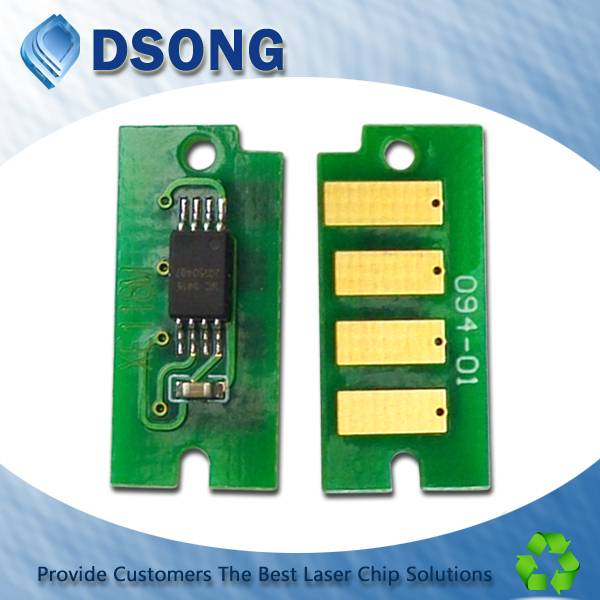 reset chip for xerox phaser 3250