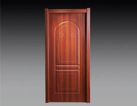 Relief Door Series B001