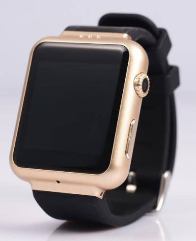 Cheap Price Wrist Watch, 2014 Best Bluetooth Watch, Bluetooth Watch Smart Phone