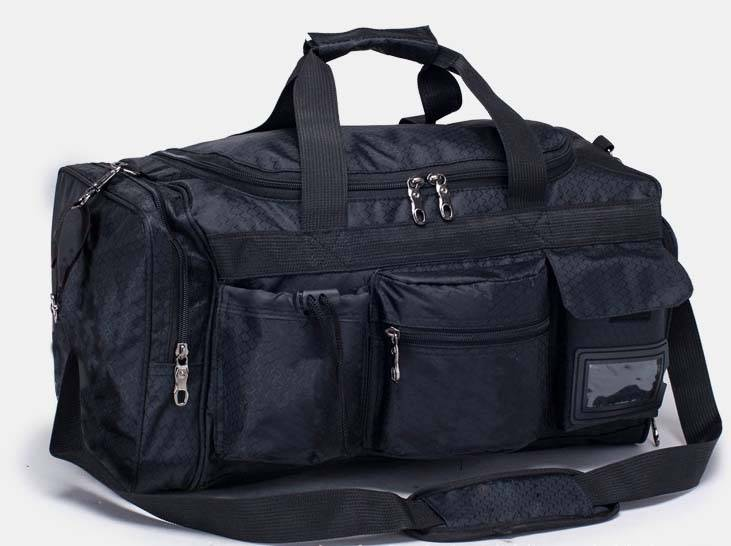 Fashion outdoor sports gym bag durable functional travel bags