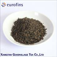 China Super grade Yunnan Pu erh Leaf tea