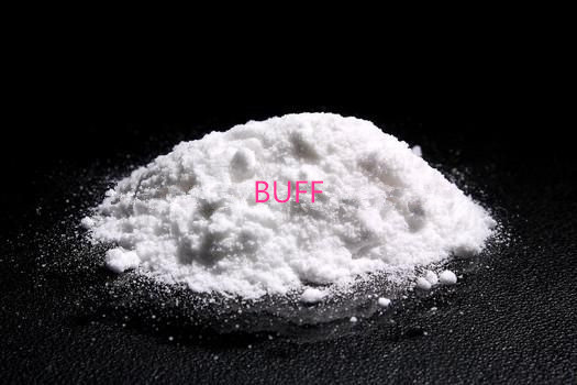 BUFF BUF-F powder BUFF new replacement of FUF