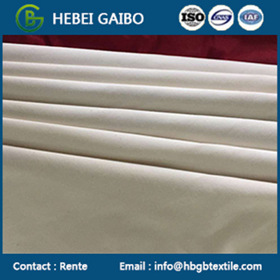 T80/C20 Pocketing Linen Fabric