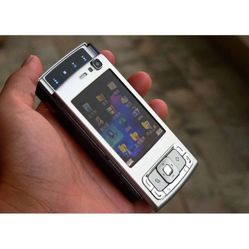 OEM NOKIA N95 PS-N95