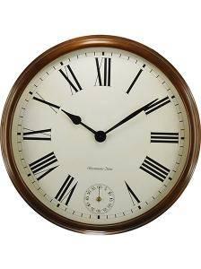 CH Wall clock5001