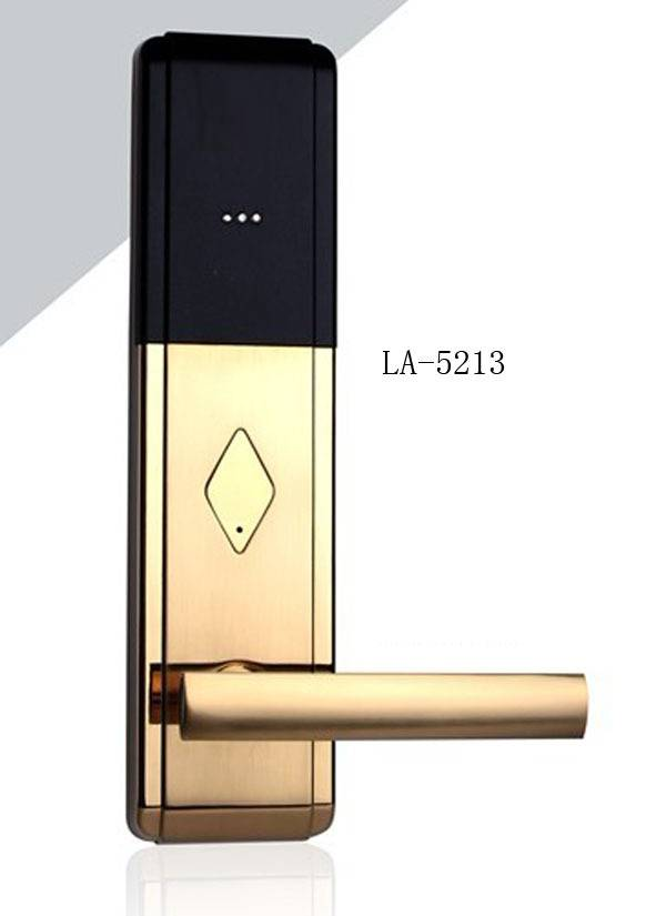 wholesale/manufacture of hotel lock for California(skype:luffy5200)