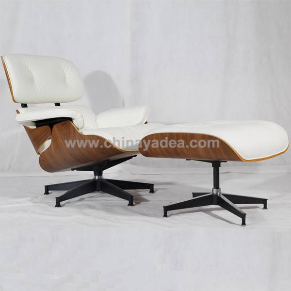 Office furniture Eames lounge chair manufacturer