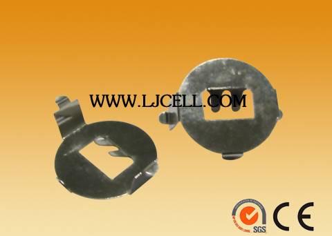 WJ-CR2032 battery holder