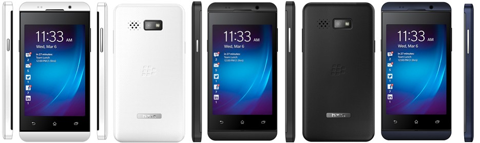 4.0inch Smart phone Andriod 4.2 MTK6572M,MTK6572,frequency: 1.2GHz