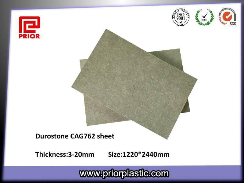 Grey Durostone Sheet for Soldering Pallet