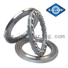 crane slewing bearing  282.30.1475.013