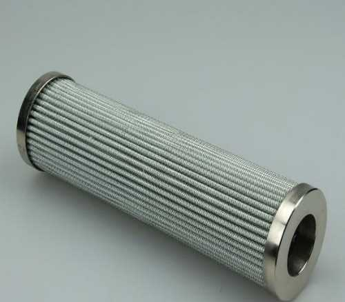 SS 316 316L woven mesh pleated filter manufacturer from Anping