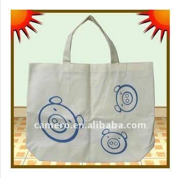 Foldable Reusable Bags