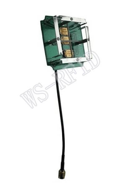 UHF RFID Antenna01