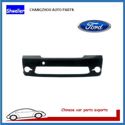 FRONT BUMPER FOR FORD MONDEO 2007