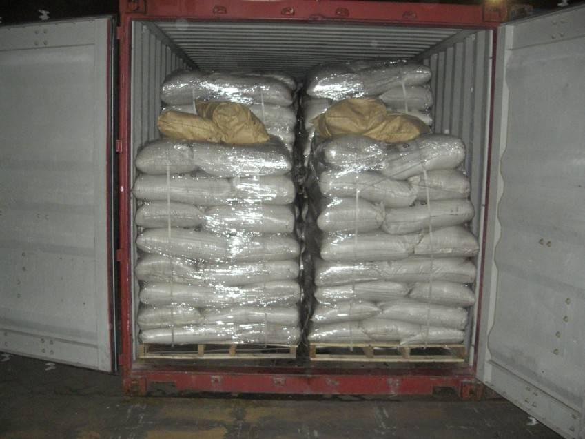 JK-08 Naphthalene based High Range Water Reducing and Set Retarding Concrete Admixture