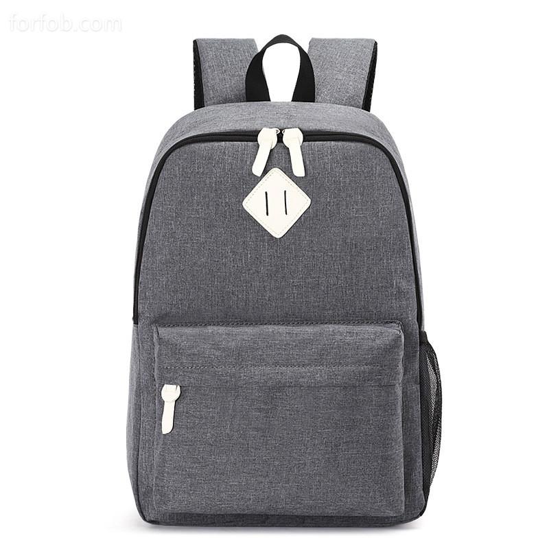 Leisure Travel Backpack School Bag