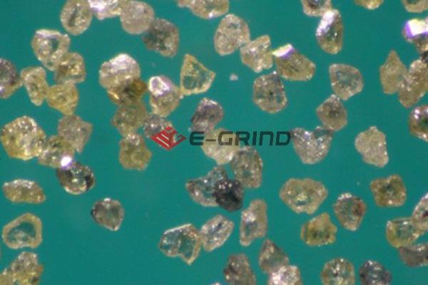 Metal Bond Mesh Diamond