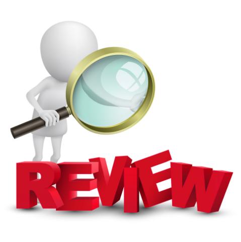 How to Join Wellon Vape Review Program?