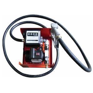 Ehad- Fueling diesel, Kerosene, not for gasoline