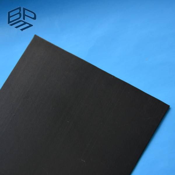 high density polyethylene impermeable membrane hdpe 1.5mm for construction