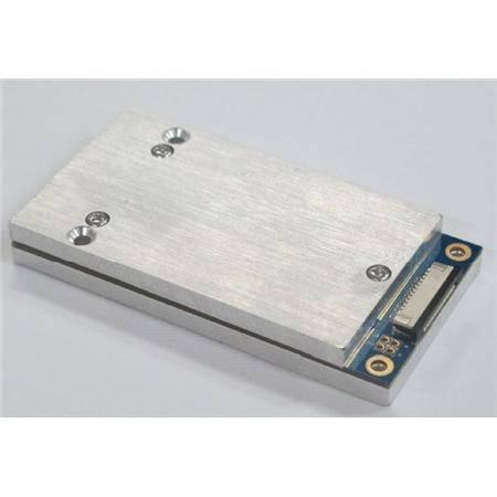 860-960MHZ UHF RFID reader module passive