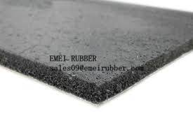 rubber play paver