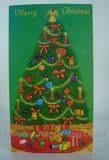 Christmas Card (022)