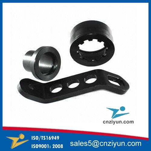 2016 china OEM factory cheap cnc machining service