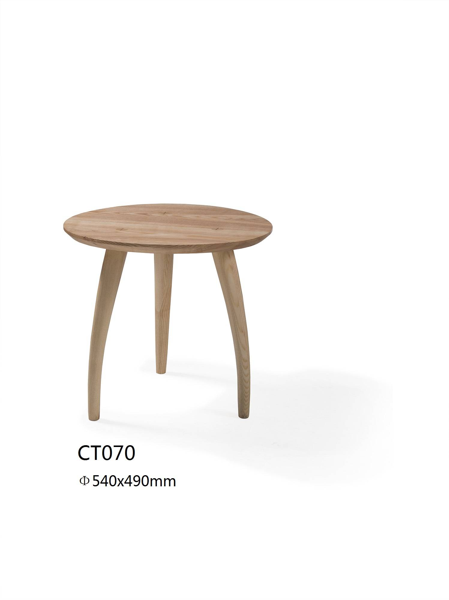 NEW coffee table for solid wooden furniture