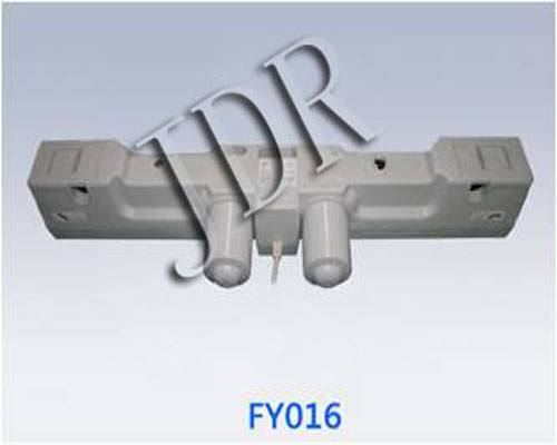 FY016 Dual Actuator for Home Bed