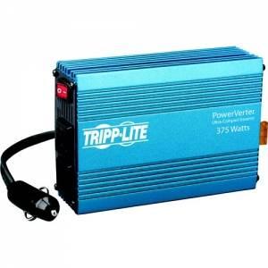 Stanley Solar Inverter Tripp Lite PV375 Inverter PowerVerter 375w