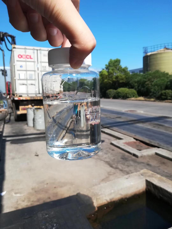 Bio base PVC Plasticizer