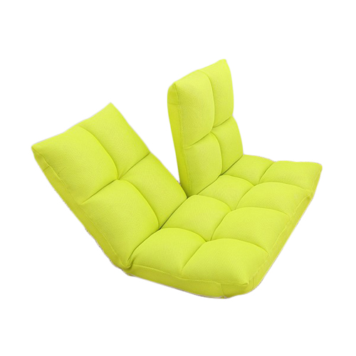 Twins sofa bed folding sofa couch in living room furniture
