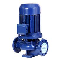 KYL Single-stage High efficiency End Suction Clean Water Centrifugal Pump
