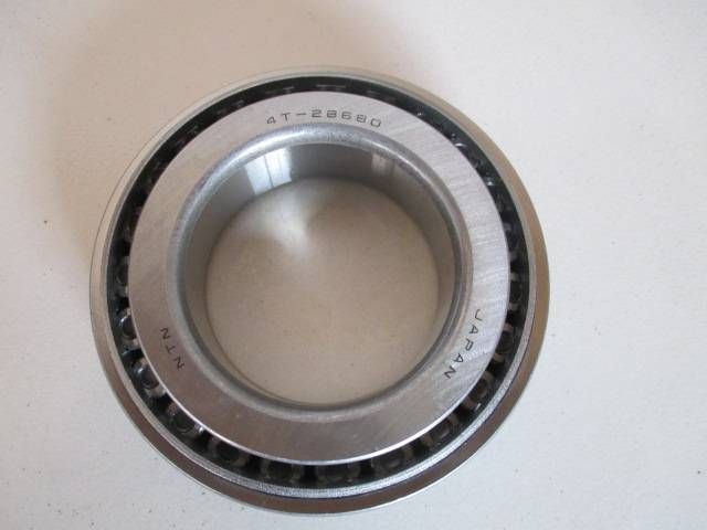 JHM104948/10 shanghai import taper roller bearing high quality stock